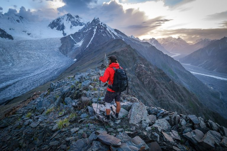 Atlas Athlete Pack Review: The Best Camera Bag for Adventure Photographers?