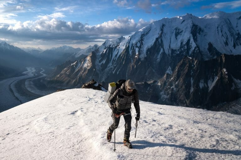 What's In My Backpack? My Ultimate Adventure Packing List